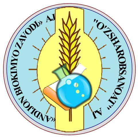 Главная Andijon biokimyo zavodi
